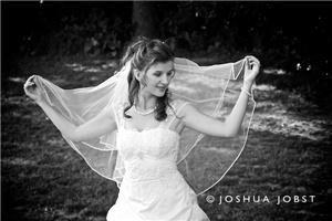 Joshua Jobst Photography - Toledo