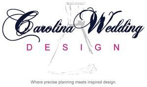 Carolina Wedding Design