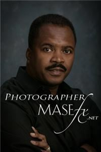 MASE FX Photography and Multimedia