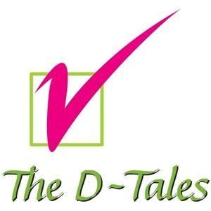The D-Tales