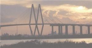 Bridge Water Events
