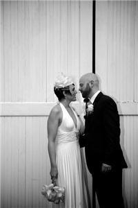Keira Lemonis Photography - Boston