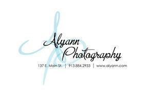 Alyann Photography