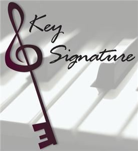 Key Signature