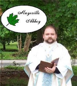 Maysville Abbey