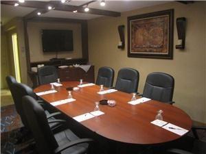 Magnolia Boardroom (102)