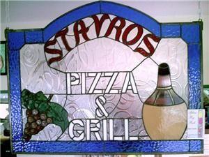Zorba's Restaurant & Pizzeria