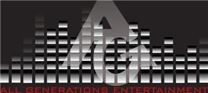 All Generations Entertainment
