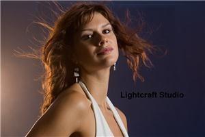 Lightcraft Studio
