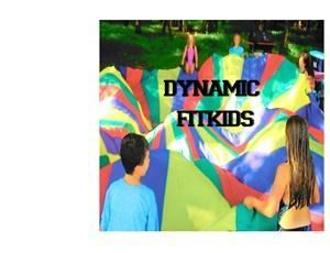 Dynamic FitKids