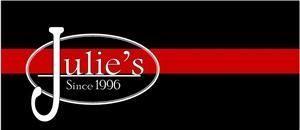Julie's Deli & Market, Inc.