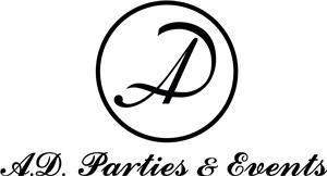 A.D. Parties & Events - Houston