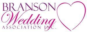 Branson Ozarks Wedding Association