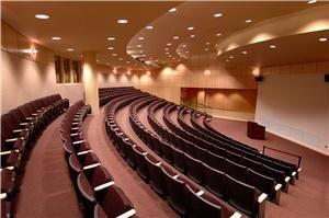 Dravo Auditorium