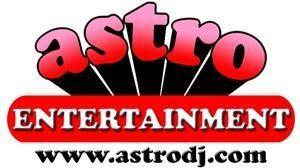 Astro Entertainment