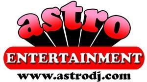 Astro Entertainment - Richmond