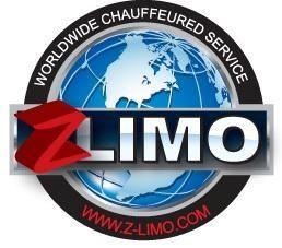 Z VIP Sedan & Limosuine Service's, Inc.