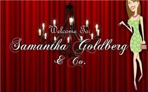 Samantha Goldberg & Co