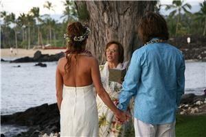 AlohaCeremonies