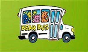 Bear Bus