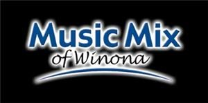 MUSIC MIX OF WINONA