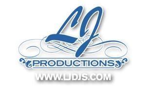 LJ Productions