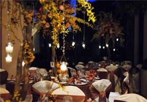 La Bella Storia Weddings & Events - Lakeland