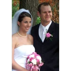 Hearts and Hands Wedding Officiants - Merrillville