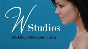 W Studios