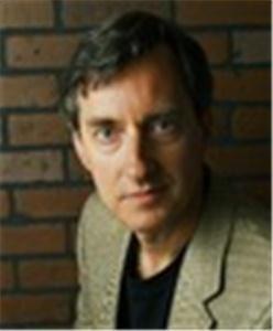 Certified Hypnotherapist Comedy Hypnotist - Norfolk - Asheville