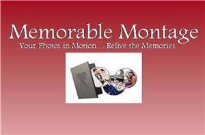 Memorable Montage