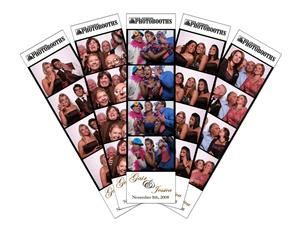 San Antonio PhotoBooths