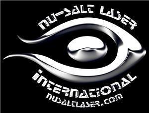 nu-salt laser light shows international