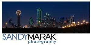 Sandy Marak Photography