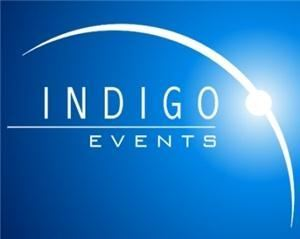 Indigo Events