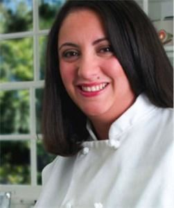 Chef JoAnna •