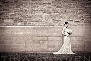 Tina Rowden Photographer - Newport Beach