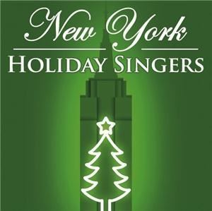 New York Holiday Singers