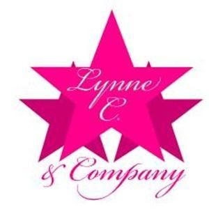 Lynne C & Company Models,Talent, & Promotions
