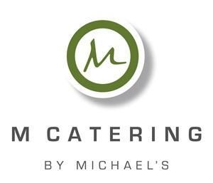 M Catering by Michael's