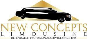 New Concepts Limousine