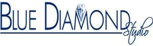 Blue Diamond Studio