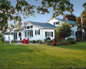 Springdale Farm Bed & Breakfast