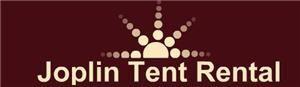 Joplin Tent Rental