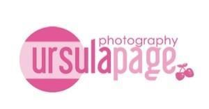 Ursula Page Photography