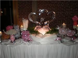 A Confident You Wedding And Event Planning Jefferson City