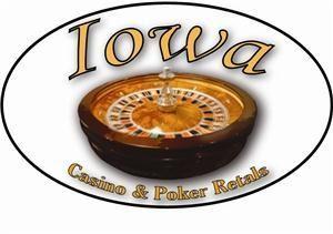 Iowa Casino Rentals