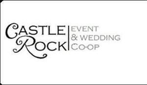 Castle Rock Event & Wedding Co-Op