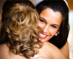 Bluestone Weddings Hair & Makeup