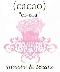 Cacao Sweets & Treats Bakery